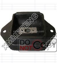 engine mount 85GB-6068-AA 6155997 used for FORD SCORPIO, SIERRA