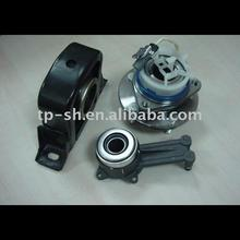 AUTO BEARING FOR TRUCK TATA