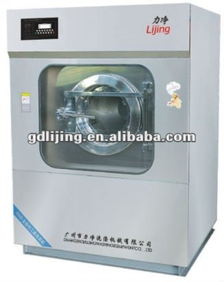 XGQ 15kg CE approved pictures of washing machine