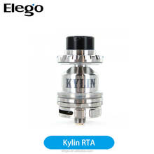 2017 VandyVape Kylin RTA for Wholesale Fit bf mod