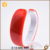 2016 multi color strap led bracelet sport watch for women/men