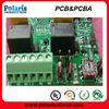 /product-detail/electronics-circuit-60292091889.html