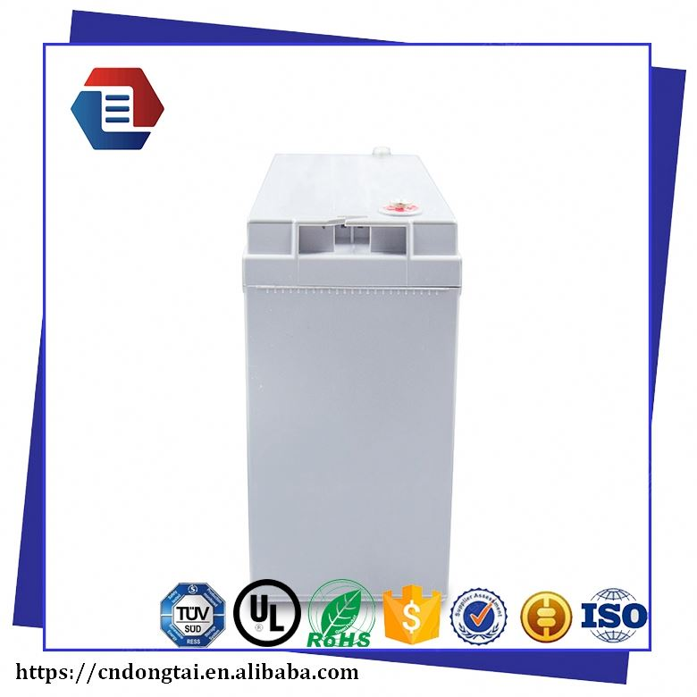 hot sale lead acid 12v 80ah solar battery used for solar wind system