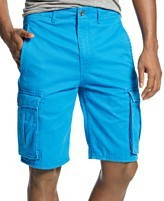 china clothing manufacture supply Best Price Popular Style Gay Short Shorts /men short pants