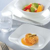 16 pcs crockery dinner set,ceramic dinnerware,porcelain cookware set