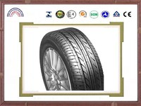 Concentrate on sales of Chinese practical car tyres 175/70R14