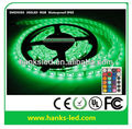 4000K DAY WHITE 5050 RGB flexible led strip light