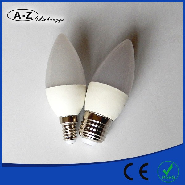 Manufactory wholesale 2700k-6500k 220 volt led light bulbs