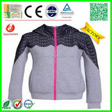 Popular New Style first racing motorcycle jackets Factory