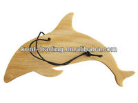 custom air freshener wooden car air freshener hanging air freshener