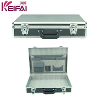 Wholesale Multi-Purpose Aluminum Packaging Tool Case