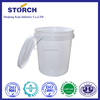 Storch A202 high quality anti UV waterproof exterior wall acrylic coating
