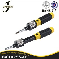 Hot Selling Promotional Most Popular Products Multifunction Screwdriver