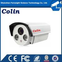 white light technology support ip camera with poe/wifi option welcome cooperation