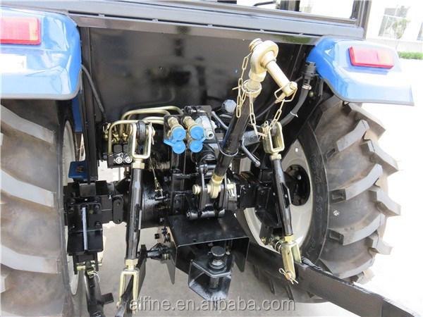 60hp tractor (10).JPG