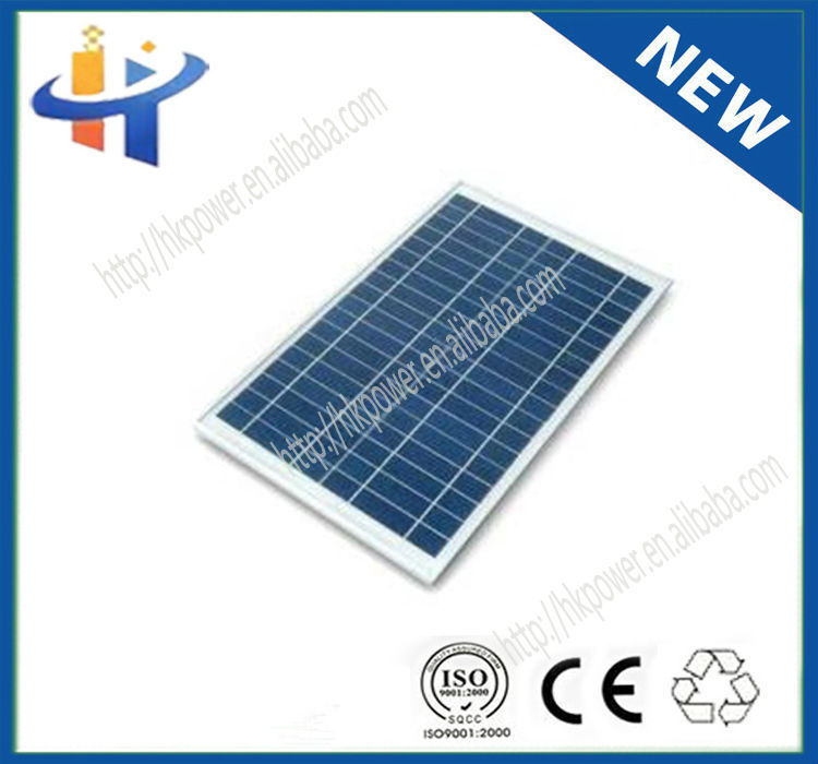 Solar Energy System price list pv solar panel manufacturers in china
