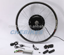 36v 500w ebike conversion kit in other electric bicycle parts