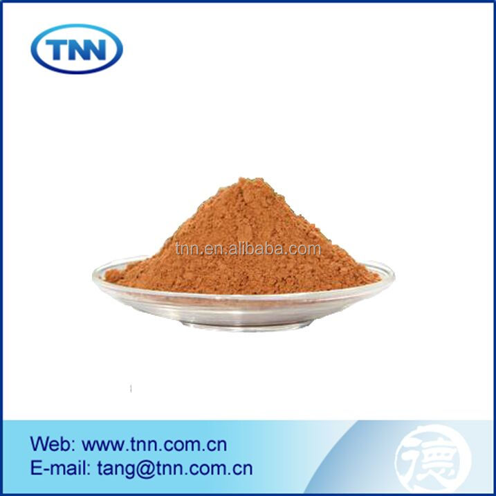 25kg bag/drum high quality China original cocoa powder factory