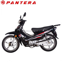 110cc Chinese Cheap Motos Super Pocket Bikes Petrol Motorcycle In Hot Sale