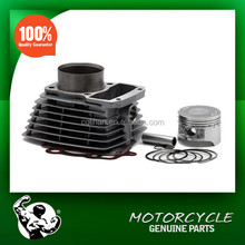 Tricycle CG200cc Cylinder Block Kit Engine Block Kit for Zongshen