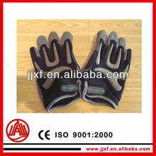 Altitude protective gloves