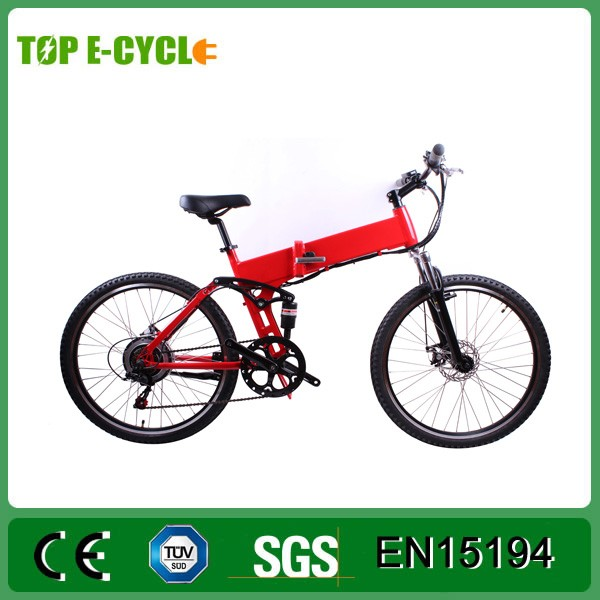 TOP/OEM 250W lithium battery 2o inch folding bike new bike suzuki 150cc Cheap bajaj bike