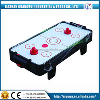 Wholesale China products 36inch kid's game craft air hockey table,tournament choice air hockey table