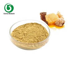 Sales! 100% Pure Nature Bee Propolis Powder Price