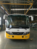 stock buses for sale