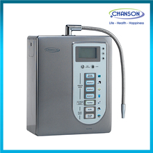 Household Intelligent Alkaline Water Machine House Alkaline Water Ionizer Purifier