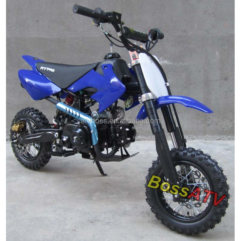 kids pit bike 49cc mini kids dirt bike 49cc dirt bike orion
