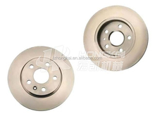 auto parts ,cheap and high quality brake disc for 13502213
