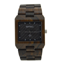 charm wrist watch/ bewell wooden watches 2015