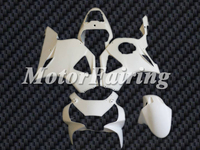 Promotion fiber glass motorcycle fairing kits for honda cbr900rr fairing 2002-2003 fairing kit cbr 954
