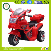 6V battery new children electric mini motorcycle ride on car with music