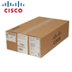 CISCO2901-V/K9 2900 Cisco Network Wireless Router