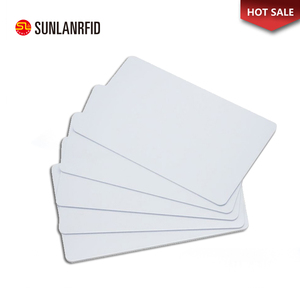 [15% OFF SHIPPING] 13.56MHz MIFARE 1K Cards Contactless smart RFID Card for Hotel