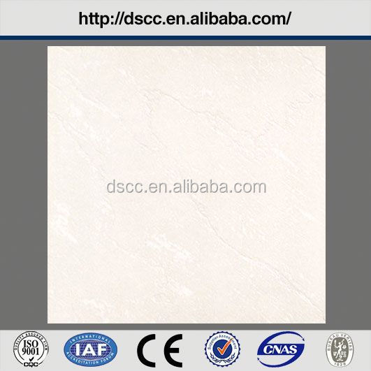 High quality non-slip polished porcelain tiles guangzhou building material hand-made in Foshan