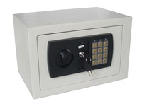 2015 new excellent digital electronic safes
