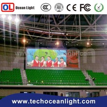 popular LED sports activities Scoreboard display,basketball and other sport score boards