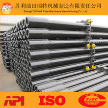 API drill pipe drilling pipe manufacture HWDP Non Magnetic HWDP & Heavy Weight Drill Pipe & Oil Drilling HWDP
