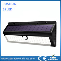 Sky High Quality Power Outdoor Led