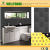 More suitable for modern young people decorative wall tiles