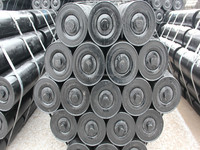 Rollers&idlers for belt conveyor