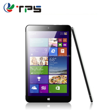Wholesale Alibaba 4G ram 2g 1gb ram inch 7 tablet android ,7 inch android tablet