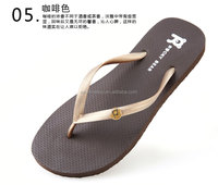 online shopping uk high demand export products promotional flip flops