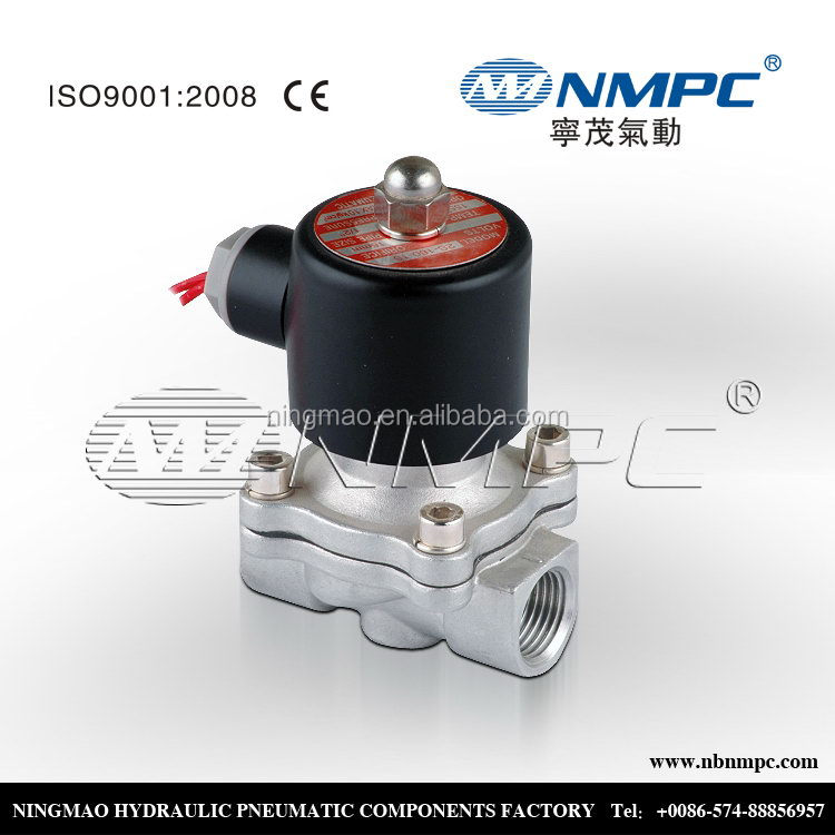 stainless steel rubber diaphragm valves
