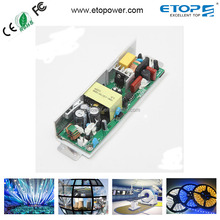 Imported IC and standard industrail 75W high voltage power supply lcd tv