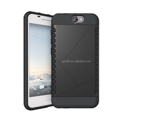 High Quality China Professional Supplier mobile phone case for HTC Desire 510