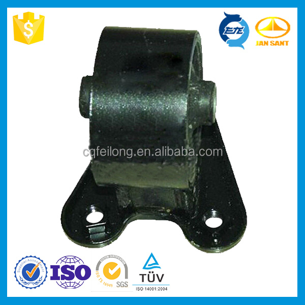 Auto Engine Parts Shock Absorber mounting for Hyundai Atos Prime,21840-02000 21840-05200,21831-25500